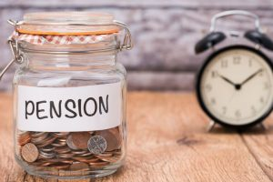 'Operationalise all pension accounts within 15 days'