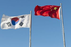 Moon, Xi commit to denuclearisation of Korean peninsula