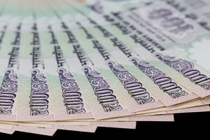 SBI to charge for non-maintenance of minimum balance from April 1