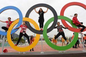 Rio Olympics organisers deny vote bribery claims