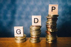 GDP to grow at up to 7.5% in FY19; oil prices a worry: Analysts