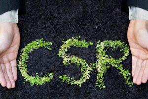 CSR violations: Govt serves show-cause notices to 1,018 cos