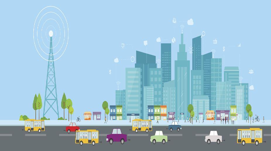 Indian cities need integrated development agenda