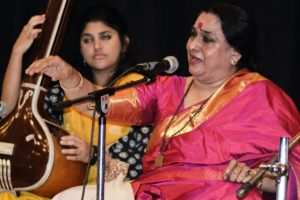 Ustad Asad Ali Khan: The pedagogue who taught honesty through music