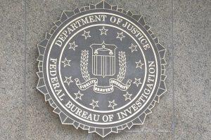 US investigators wiretapped former Trump campaign chairman