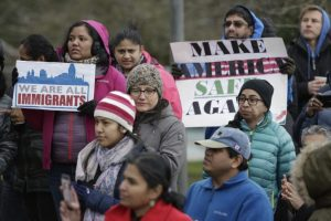 India shocked by racial attacks in US