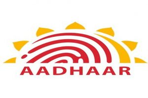Nearly 87 crore bank accounts seeded with Aadhaar