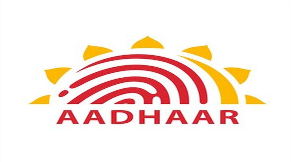 Aadhaar pay infrastructure