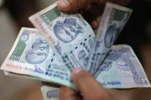 Cash rules the roost as all limits withdrawn post-note ban