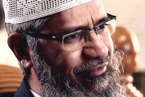 Delhi HC to hear plea of Zakir Naik's IRF against ban on July 27