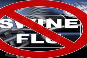 27 fresh cases of swine flu reported in Telangana