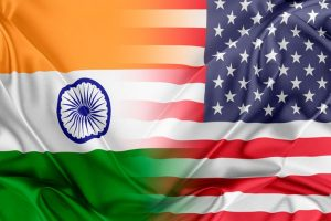 India welcomes Tillerson's remarks on US-India ties