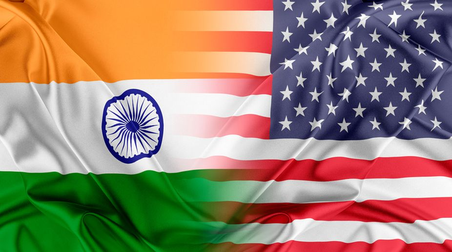 trilateral dialogue, India-Japan-US, trilateral meeting, UN General Assembly