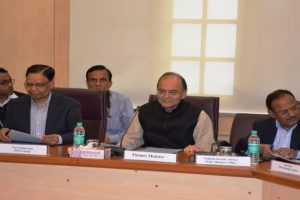 Adhere to spending cap in March: Finance Ministry