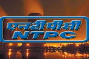 NTPC to utilise treated sewage water at Dadri Power Station