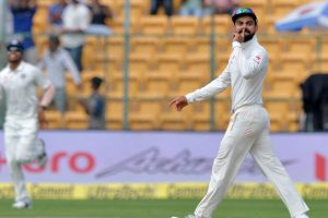 BCCI backs skipper Virat Kohli, wants ICC to step in