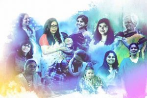 NITI Aayog announces 2nd edition of Women Transforming India contest