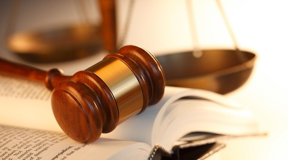 Delhi HC denies bail to woman accused of murdering husband