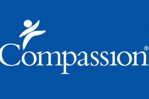Will take up Compassion International issue with India: US