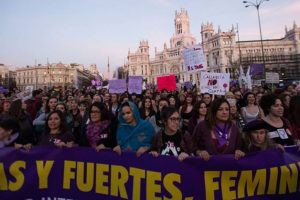 International Women's Day: History and significance