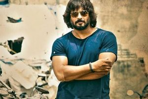 R Madhavan thanks three women in his life for 'Irudhi Suttru'