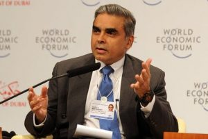 India should give bigger priority to ASEAN: Former diplomat