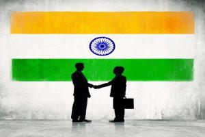 India, Belgium amend bilateral tax treaty