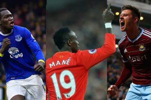 Fantasy Premier League Pundit Picks: Gameweek 28