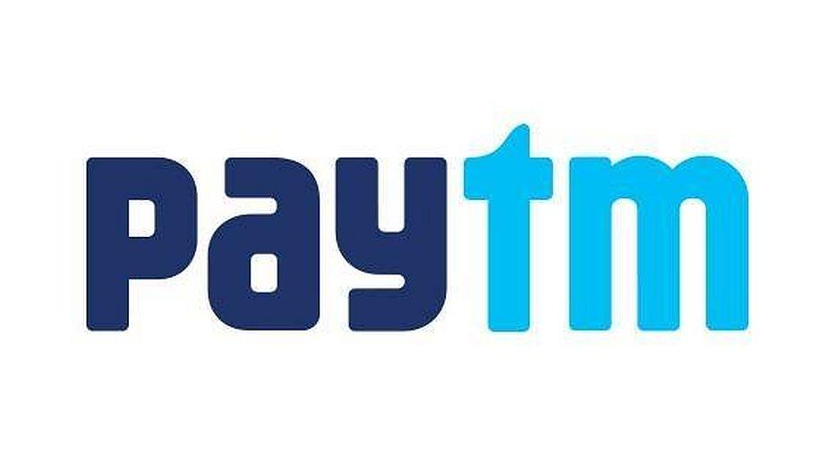 cashless transactions, technical glitches, Holi fun, Paytm