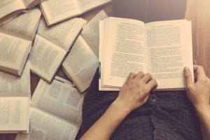What matters more: Writer or manuscript?