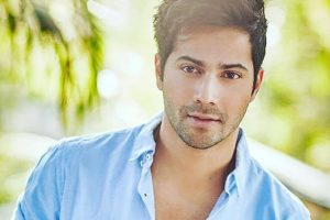 Varun wants to attract family audience with 'Judwaa 2'