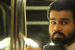 I owe my life to Karan Johar: Sahil Vaid