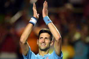 Indian Wells: Djokovic-Troicki send Bopanna-Cuevas packing