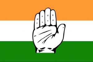 Congress raps NDA government for its economic policies