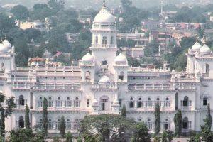 Telangana assembly passes amendment to Land Acquisition Act