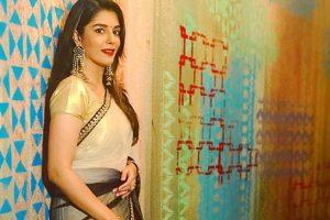 Can do a dance reality TV show: Pooja Gor