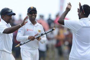 Sri Lanka beat Bangladesh by 259 runs in first Test