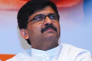 Hope Ram temple will be constructed soon: Shiv Sena