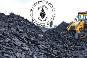 Coal India's average loading of rakes rises 7 per cent in Q2