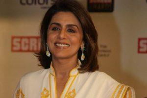 Kareena is a rockstar: Neetu Kapoor