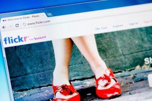Social media posts can help predict floods, hurricanes