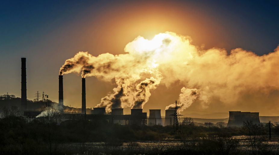 pollution control norms, NGT, UP Pollution Control Board, industrial units, transport department