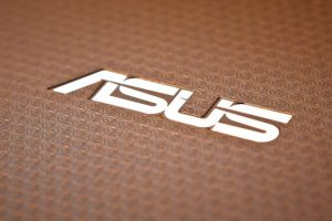 Asus launches VR-ready gaming graphics cards in India