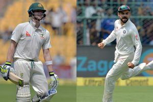 3rd Test: Team India looks to take series lead as Ranchi hosts its 1st Test