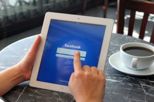 Facebook, TLabs to strengthen mobile-based start-ups