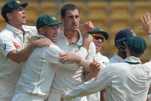 Officials need to step in to cut on-field chatter: Ian Chappell