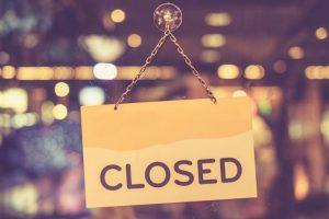 CPCB orders Tata Chemicals to shut down its Haldia plant