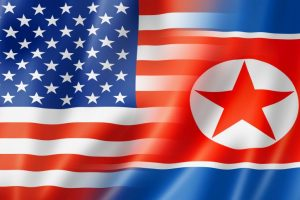 N Korea blames US and S Korea for Malaysia attack