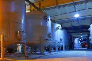 CPCB orders Tata Chemicals to shut down Haldia plant