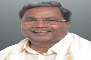Karnataka credits subsidy to farmers' bank accounts